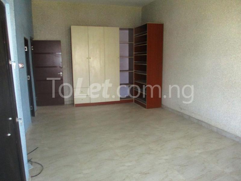 4 bedroom House for sale southernview estate Lekki Lagos - 46