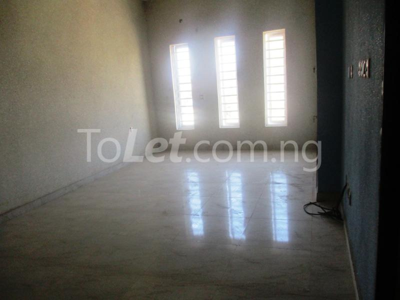 4 bedroom House for sale southernview estate Lekki Lagos - 44