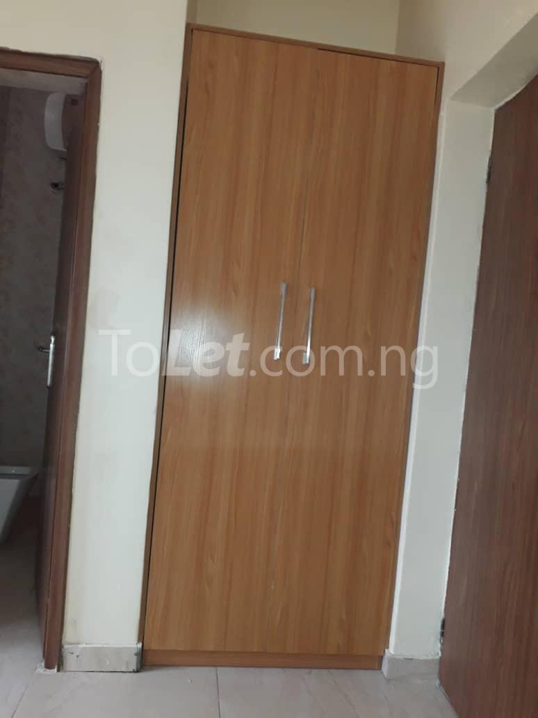 4 bedroom House for rent oral estate Lekki Lagos - 13