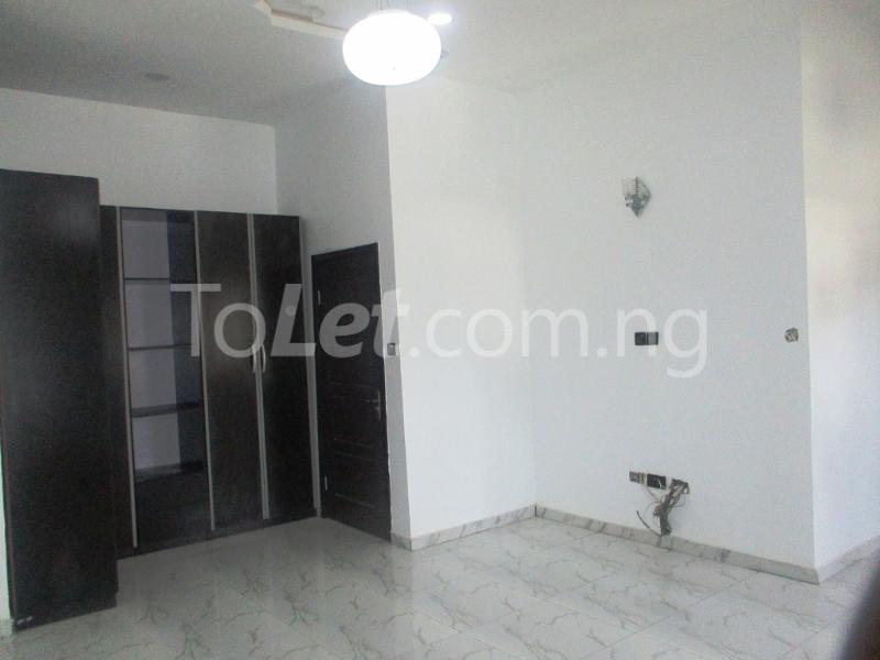 4 bedroom House for sale - Osapa london Lekki Lagos - 26