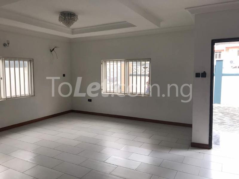 4 bedroom House for sale Elegushi Ikate Lekki Lagos - 13