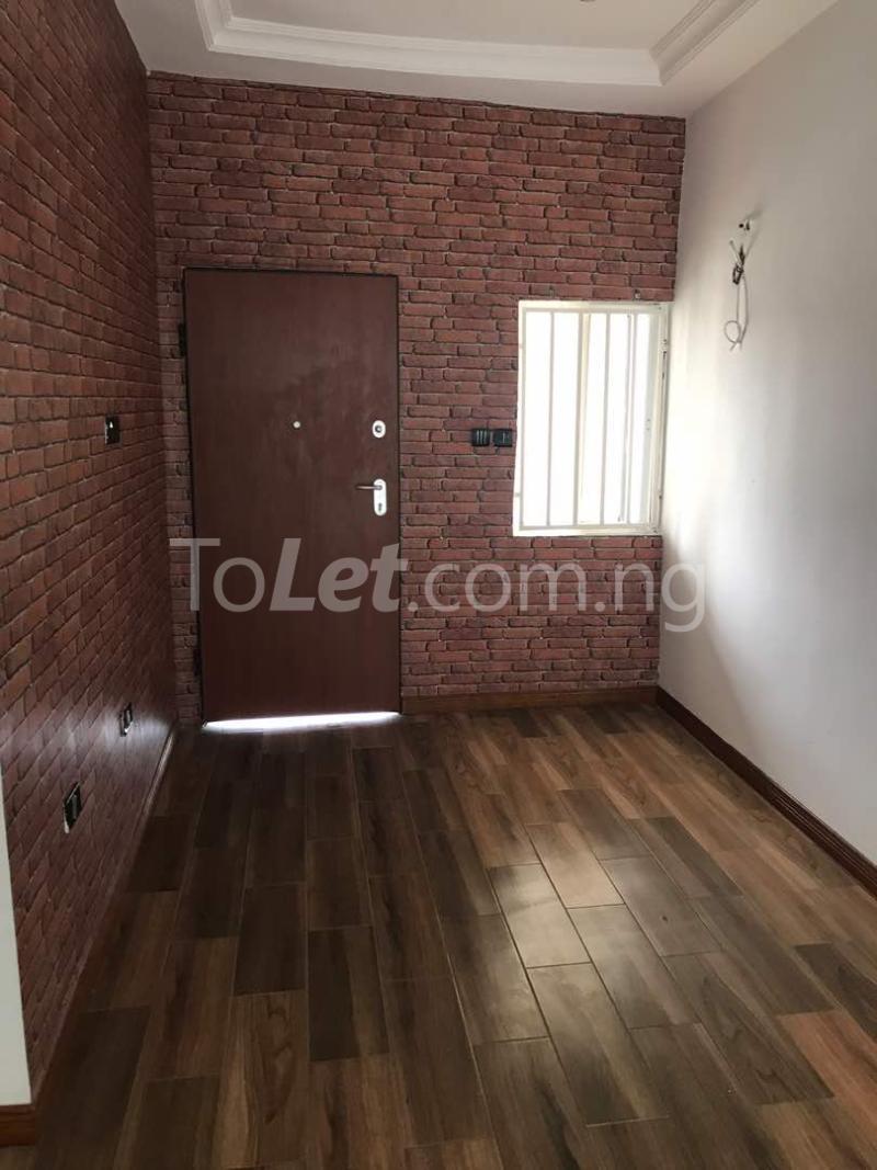 4 bedroom House for sale Elegushi Ikate Lekki Lagos - 16