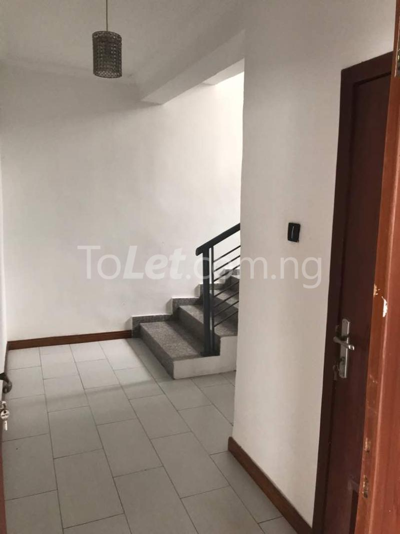 4 bedroom House for sale Elegushi Ikate Lekki Lagos - 10