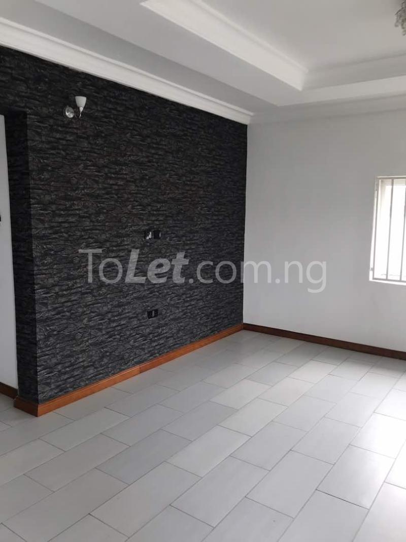 4 bedroom House for sale Elegushi Ikate Lekki Lagos - 9