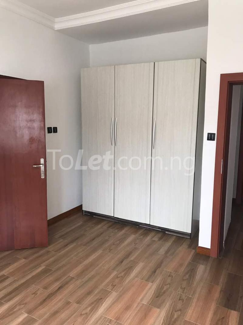 4 bedroom House for sale Elegushi Ikate Lekki Lagos - 15