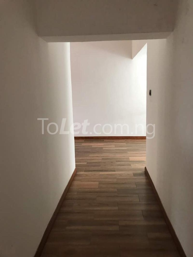4 bedroom House for sale Elegushi Ikate Lekki Lagos - 14