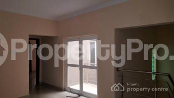 4 bedroom Terraced Duplex House for rent Chevron road,lekki expressway chevron Lekki Lagos - 2