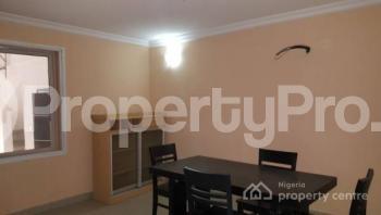 4 bedroom Terraced Duplex House for rent Chevron road,lekki expressway chevron Lekki Lagos - 6