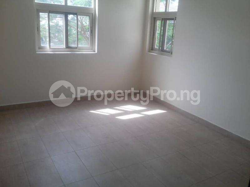 4 bedroom Shared Apartment Flat / Apartment for rent Second Avenue Old Ikoyi Ikoyi Lagos - 4