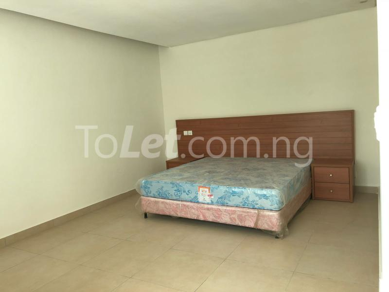 4 bedroom House for rent off glover, Old Ikoyi Ikoyi Lagos - 1
