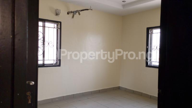 4 bedroom Detached Duplex House for sale Buena Vista Estate, Off Orchid Road Lekki Lekki Phase 2 Lekki Lagos - 4