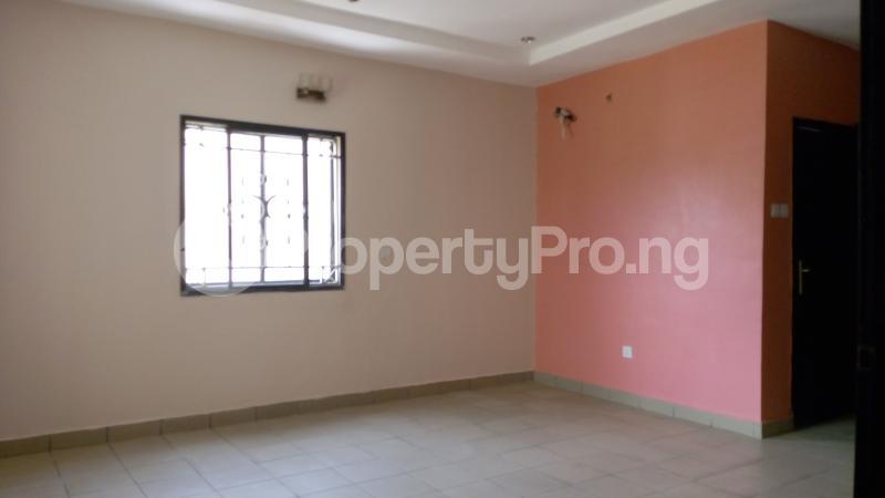 4 bedroom Detached Duplex House for sale Buena Vista Estate, Off Orchid Road Lekki Lekki Phase 2 Lekki Lagos - 9