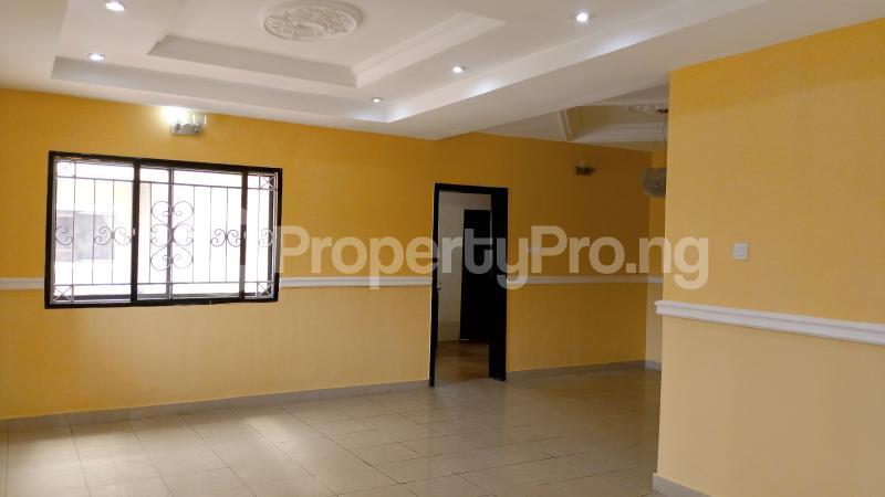4 bedroom Detached Duplex House for sale Buena Vista Estate, Off Orchid Road Lekki Lekki Phase 2 Lekki Lagos - 26