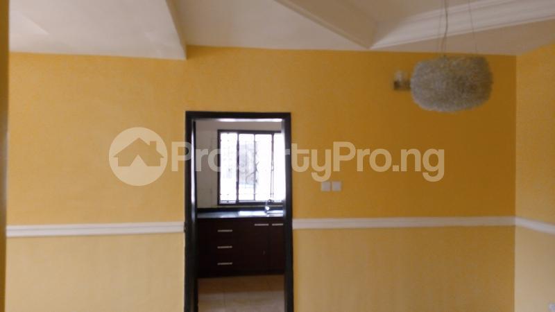 4 bedroom Detached Duplex House for sale Buena Vista Estate, Off Orchid Road Lekki Lekki Phase 2 Lekki Lagos - 17