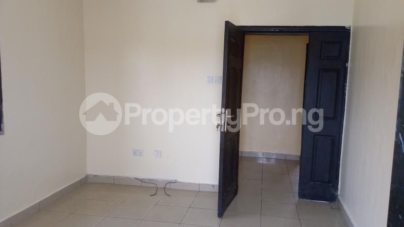 4 bedroom Detached Duplex House for sale Buena Vista Estate, Off Orchid Road Lekki Lekki Phase 2 Lekki Lagos - 3
