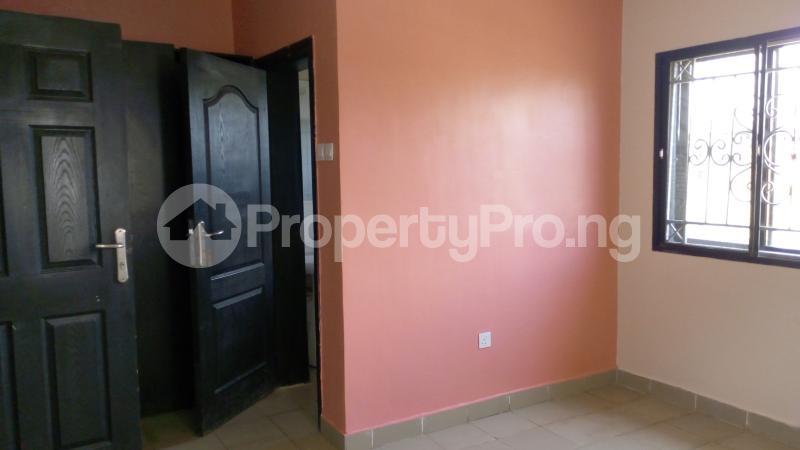 4 bedroom Detached Duplex House for sale Buena Vista Estate, Off Orchid Road Lekki Lekki Phase 2 Lekki Lagos - 13