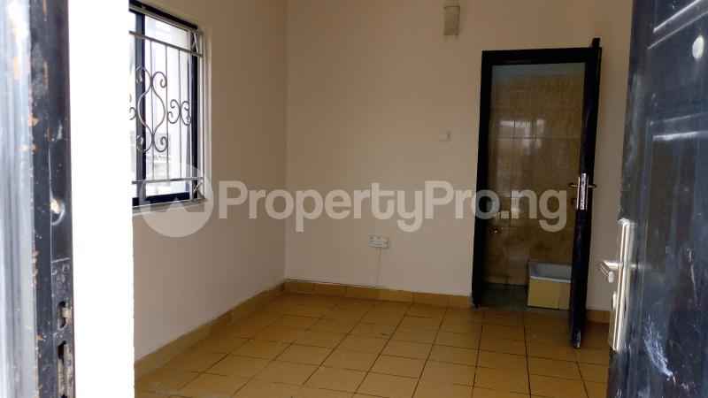 4 bedroom Detached Duplex House for sale Buena Vista Estate, Off Orchid Road Lekki Lekki Phase 2 Lekki Lagos - 29