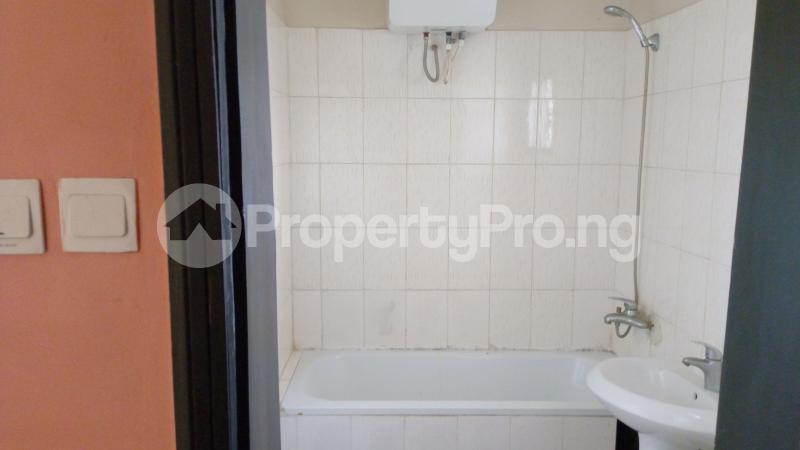 4 bedroom Detached Duplex House for sale Buena Vista Estate, Off Orchid Road Lekki Lekki Phase 2 Lekki Lagos - 11