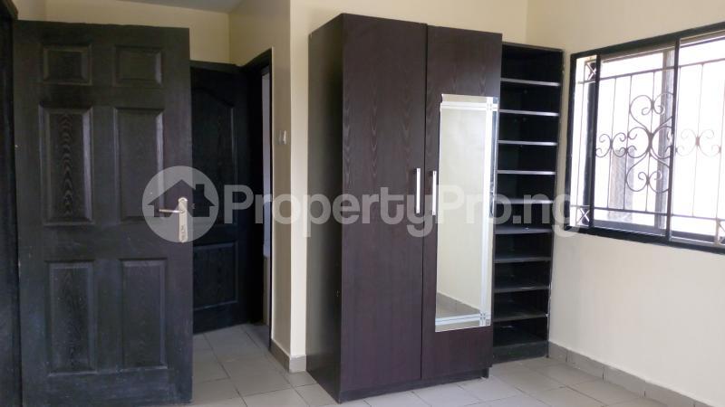 4 bedroom Detached Duplex House for sale Buena Vista Estate, Off Orchid Road Lekki Lekki Phase 2 Lekki Lagos - 5