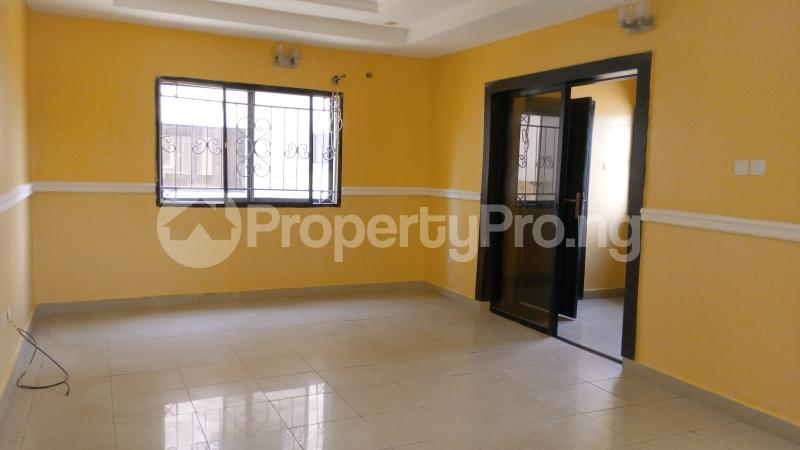 4 bedroom Detached Duplex House for sale Buena Vista Estate, Off Orchid Road Lekki Lekki Phase 2 Lekki Lagos - 22