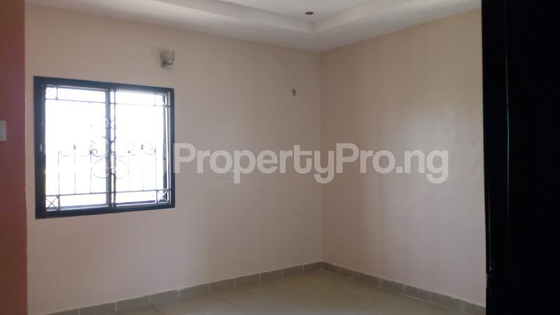 4 bedroom Detached Duplex House for sale Buena Vista Estate, Off Orchid Road Lekki Lekki Phase 2 Lekki Lagos - 12