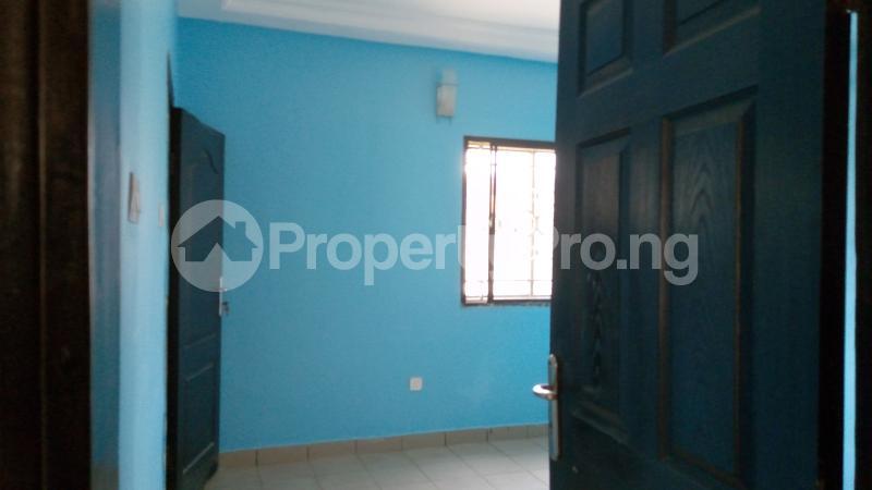 4 bedroom Detached Duplex House for sale Buena Vista Estate, Off Orchid Road Lekki Lekki Phase 2 Lekki Lagos - 18