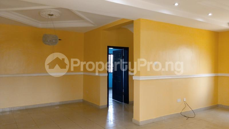 4 bedroom Detached Duplex House for sale Buena Vista Estate, Off Orchid Road Lekki Lekki Phase 2 Lekki Lagos - 24