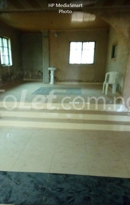 4 bedroom House for sale Ifedapo Estate, Orogbe via Abule Ijoko, Ifo Ifo Ogun - 4