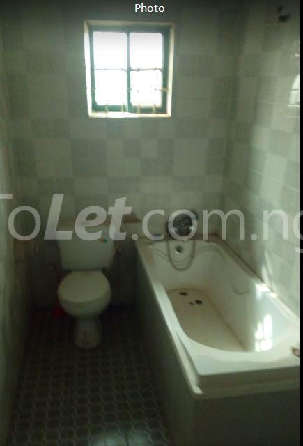 4 bedroom House for sale Ifedapo Estate, Orogbe via Abule Ijoko, Ifo Ifo Ogun - 3