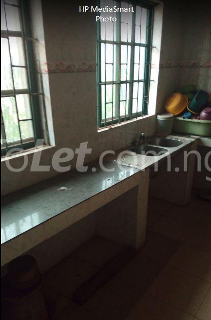 4 bedroom House for sale Ifedapo Estate, Orogbe via Abule Ijoko, Ifo Ifo Ogun - 2