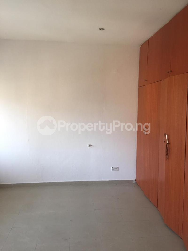 4 bedroom Terraced Duplex House for sale ONIRU Victoria Island Lagos - 26