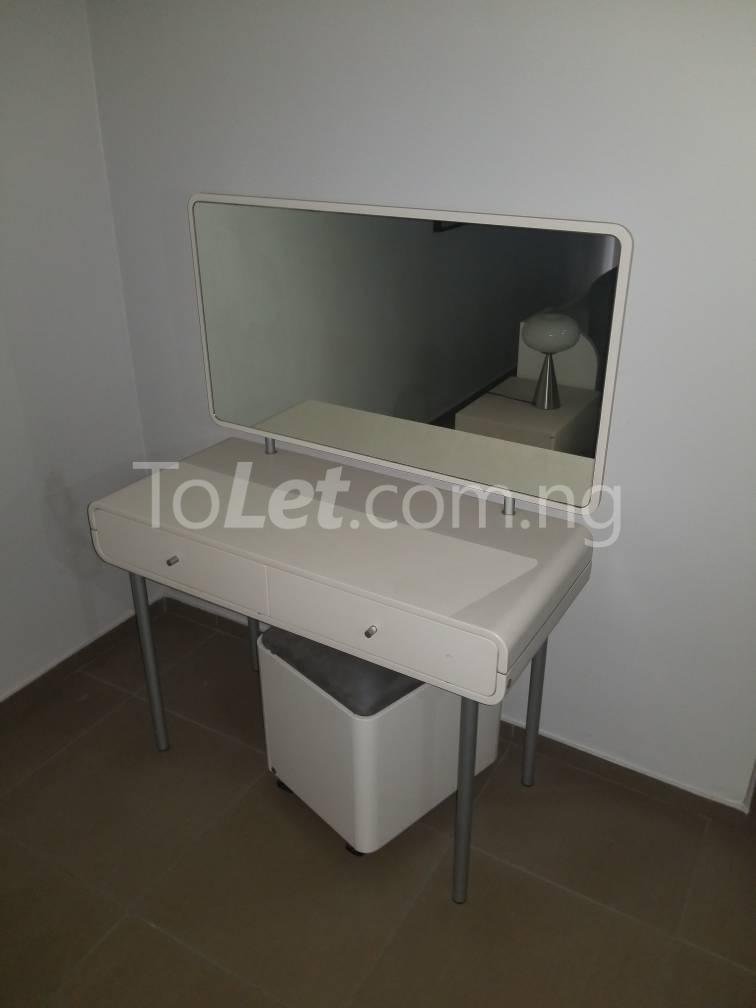 4 bedroom House for rent lekki phase 1 Lekki Lagos - 7