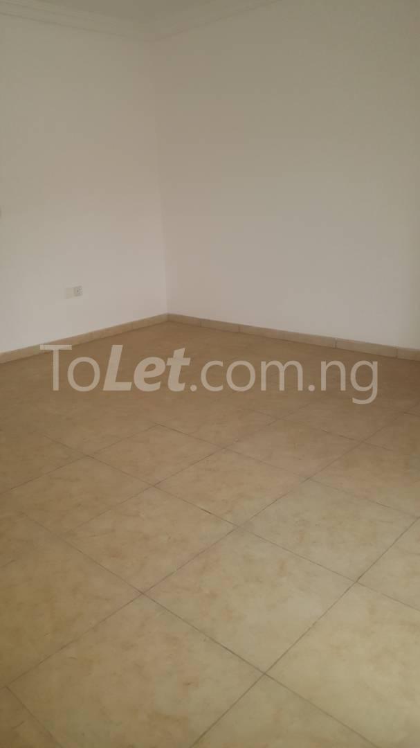 4 bedroom House for rent Bakare Estate Agungi Lekki Lagos - 10