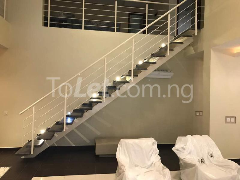 4 bedroom House for sale - Victoria Island Extension Victoria Island Lagos - 11