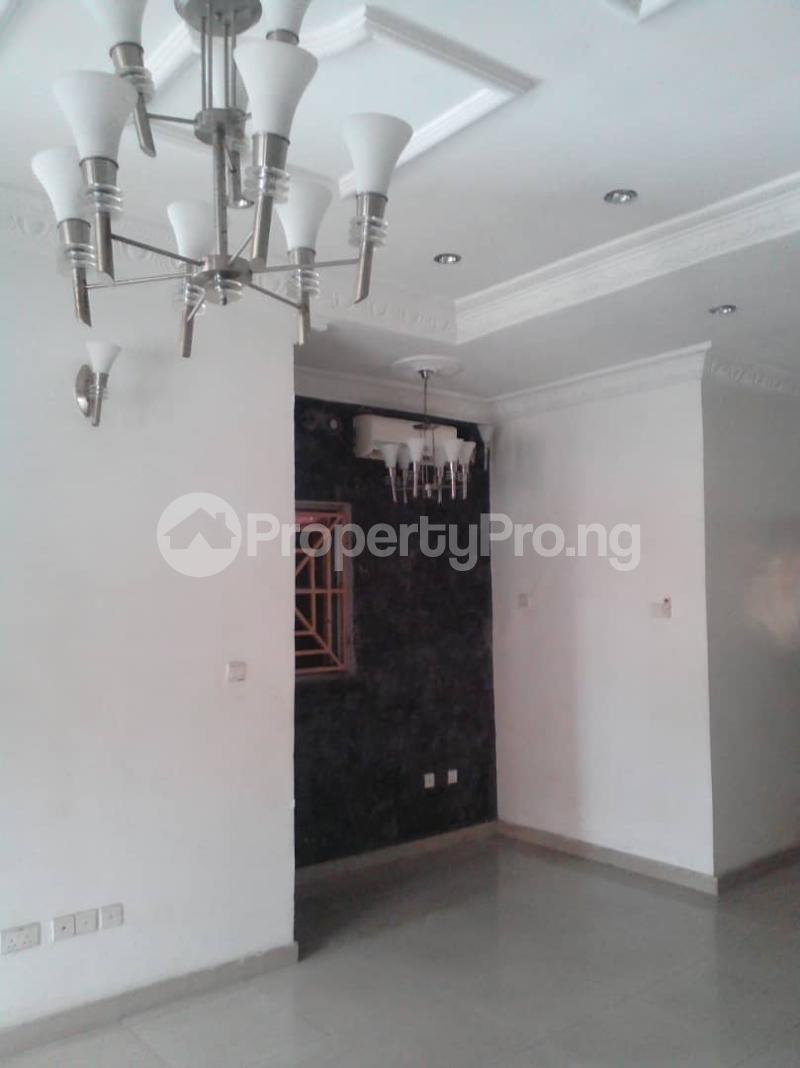 4 bedroom House for rent - Mende Maryland Lagos - 1