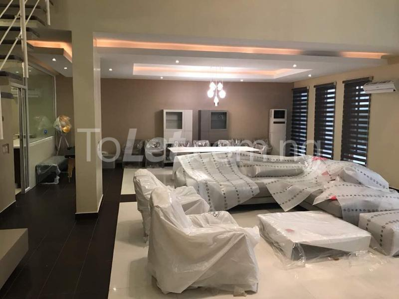 4 bedroom House for sale - Victoria Island Extension Victoria Island Lagos - 14