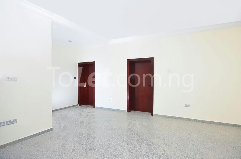 4 bedroom House for sale Gudu Gudu Phase 2 Abuja - 4
