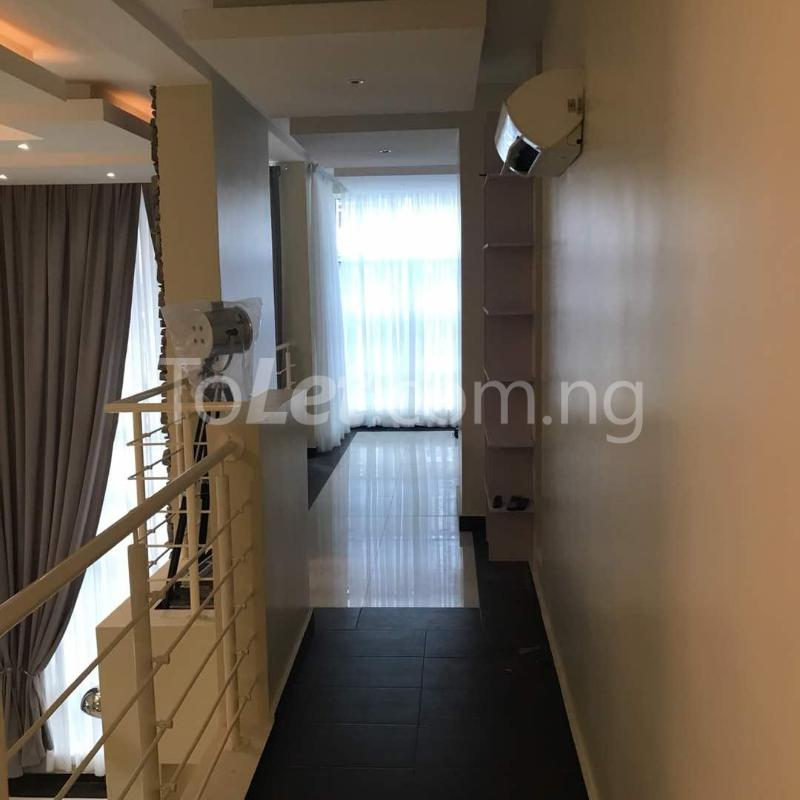 4 bedroom House for sale - Victoria Island Extension Victoria Island Lagos - 13