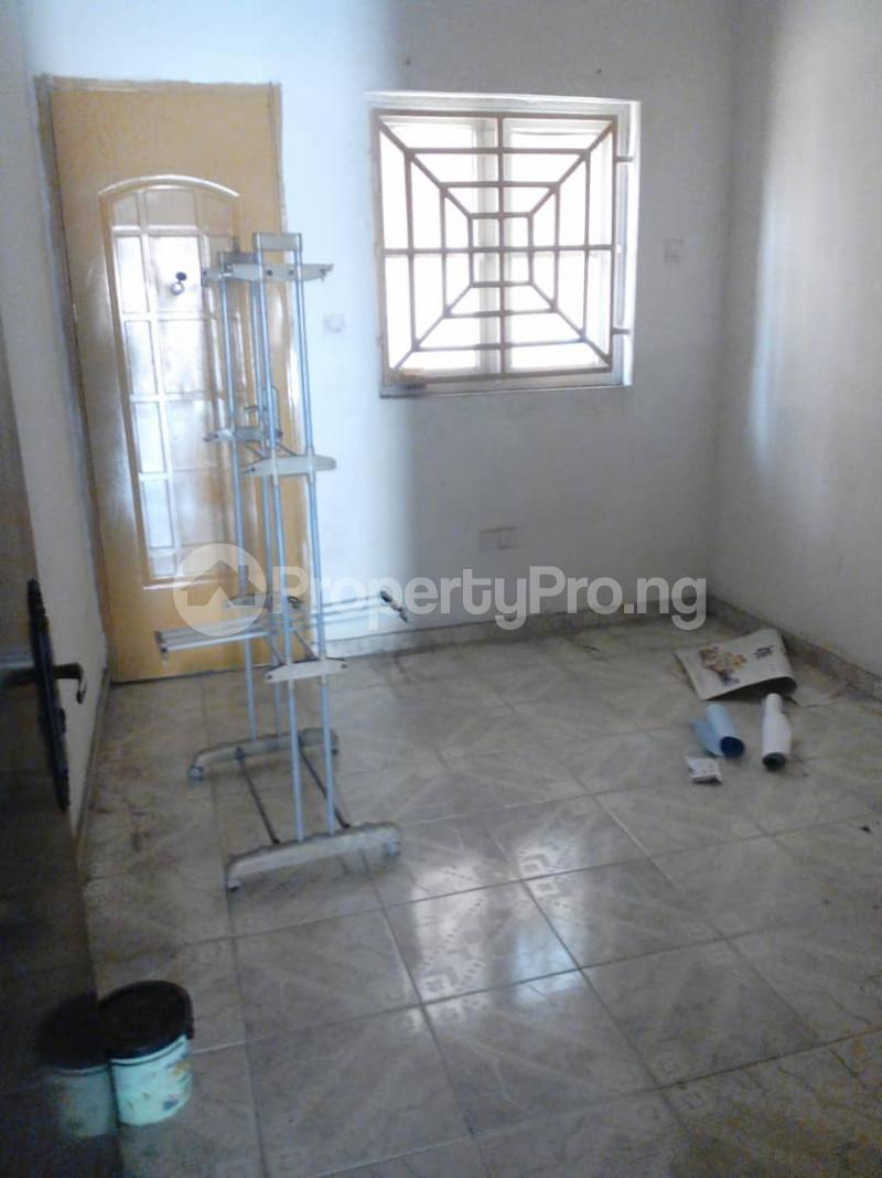 4 bedroom House for rent - Mende Maryland Lagos - 6