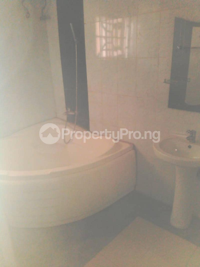 4 bedroom House for rent - Mende Maryland Lagos - 9