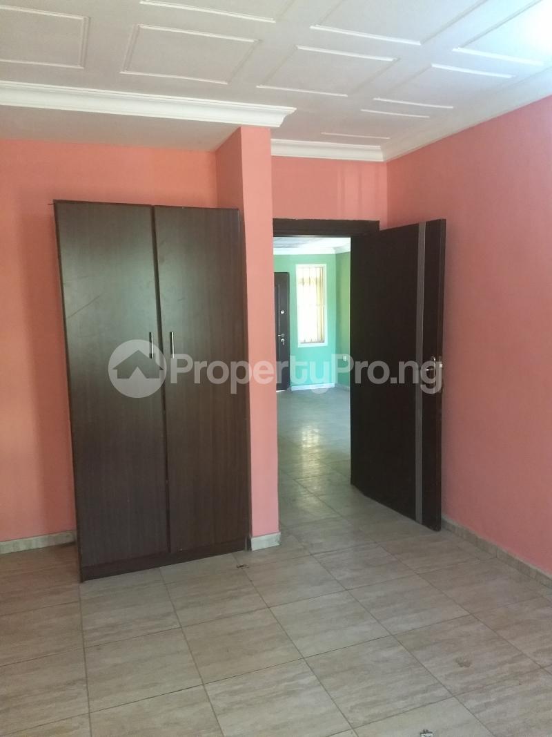 4 bedroom Terraced Duplex House for rent - Ikeja GRA Ikeja Lagos - 6