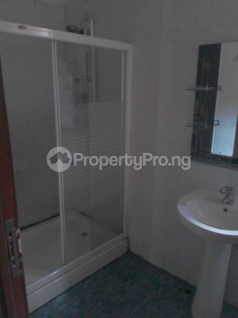 4 bedroom House for rent - Mende Maryland Lagos - 12