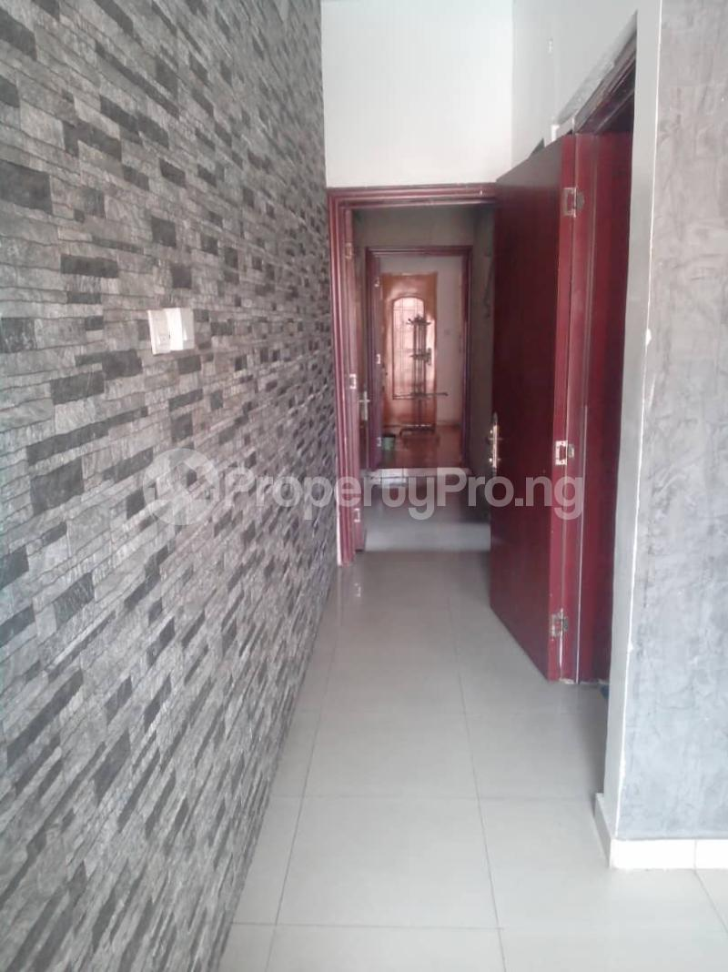 4 bedroom House for rent - Mende Maryland Lagos - 8