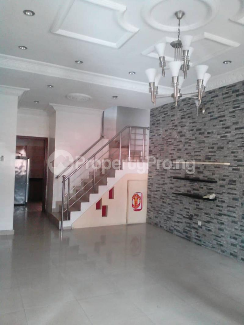 4 bedroom House for rent - Mende Maryland Lagos - 7
