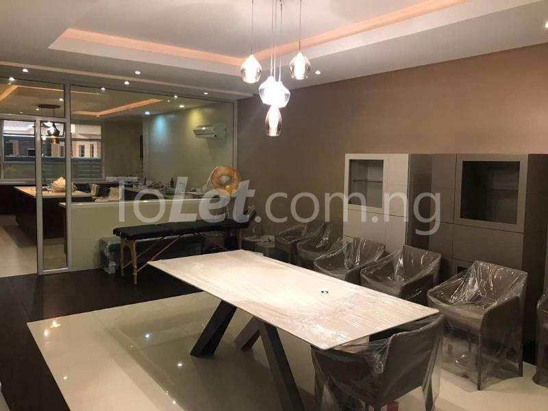 4 bedroom House for sale - Victoria Island Extension Victoria Island Lagos - 9