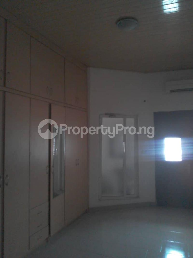 4 bedroom House for rent - Mende Maryland Lagos - 3