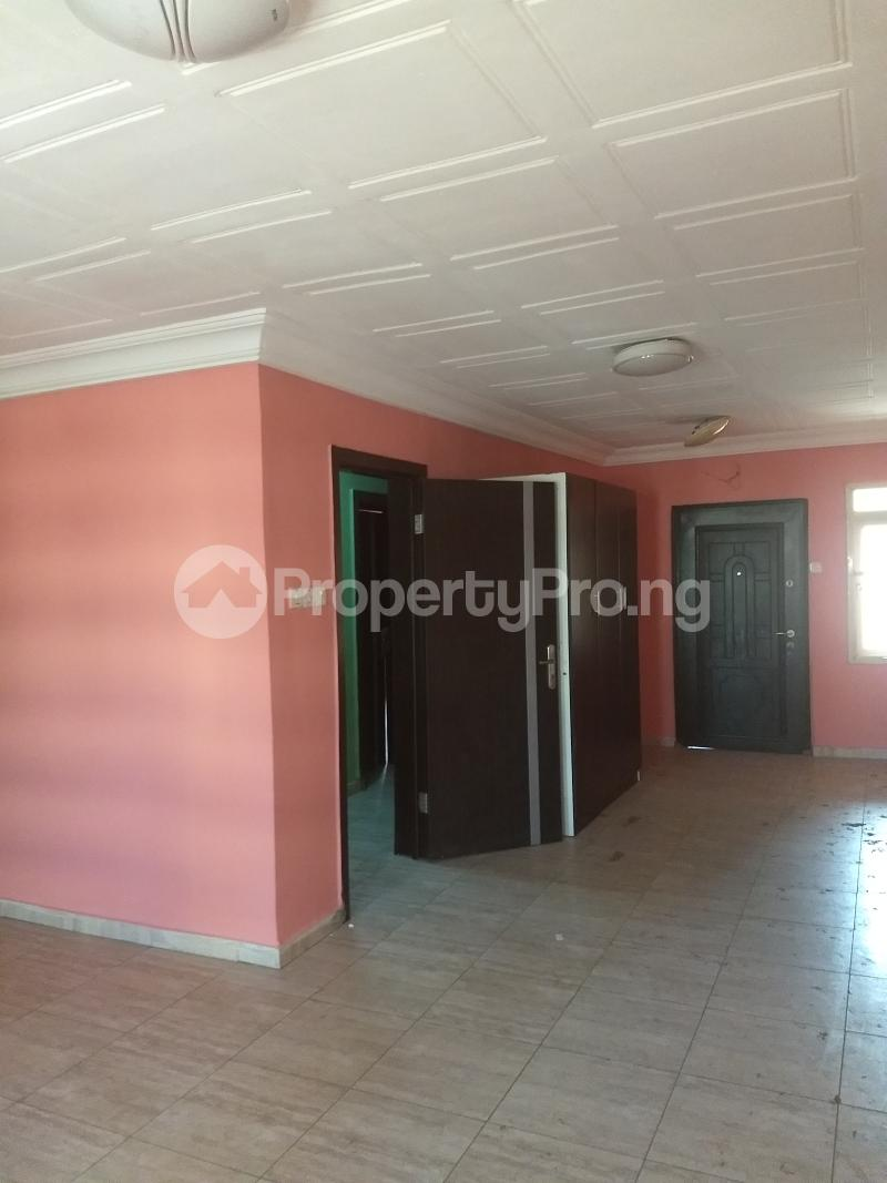 4 bedroom Terraced Duplex House for rent - Ikeja GRA Ikeja Lagos - 1