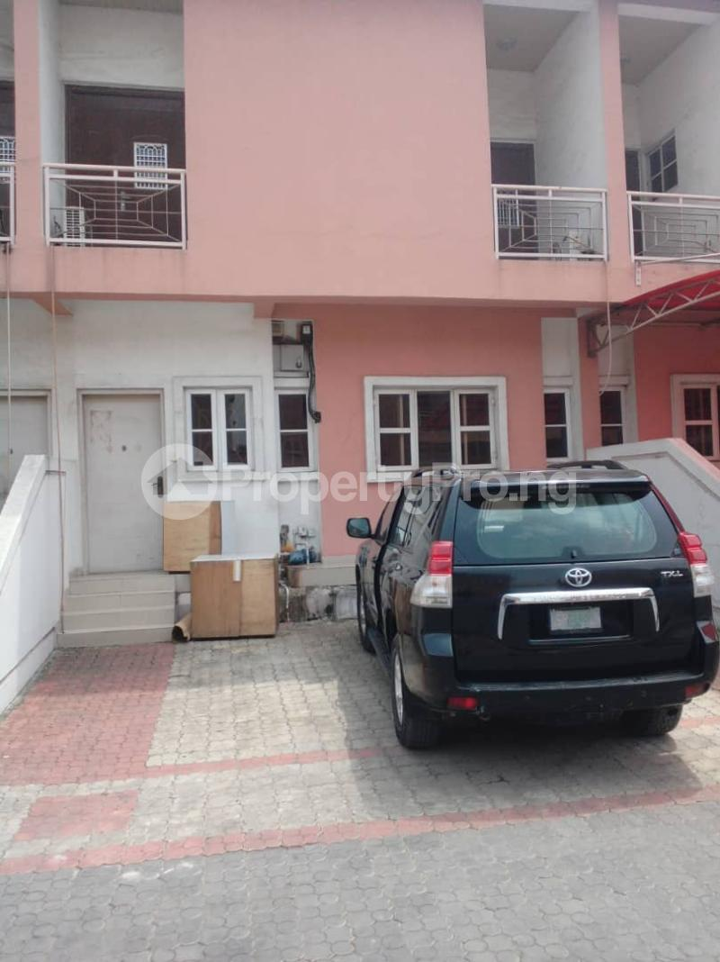 4 bedroom House for rent - Mende Maryland Lagos - 0