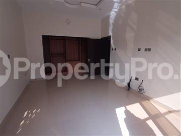 Terraced Duplex House for sale Elegushi Ikate Lekki Lagos - 2