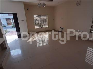 Terraced Duplex House for sale Elegushi Ikate Lekki Lagos - 8